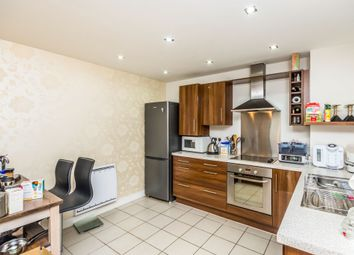 Thumbnail 2 bedroom flat for sale in New Rowley Road, Dudley