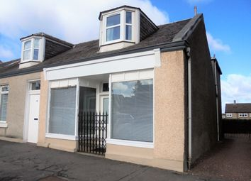 Thumbnail 6 bed terraced house for sale in Manse Road Newmains, Wishaw