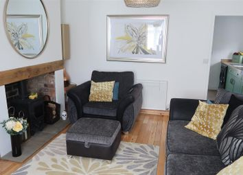 3 bed semi-detached house for sale in North Crescent, Easington, Peterlee SR8