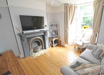 Thumbnail 2 bedroom terraced house for sale in Underwood Road, Plympton, Plymouth, Devon