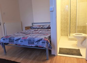 Thumbnail Studio to rent in Como Road, Forest Hill, London