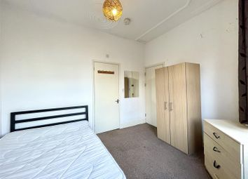 Thumbnail Room to rent in Meads Road, Wood Green