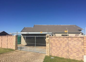 Thumbnail 4 bed detached house for sale in 10 Plumbago, Grahamstown, 6139, South Africa