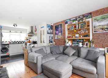Thumbnail 1 bed flat for sale in Fowler Road, Aylesbury