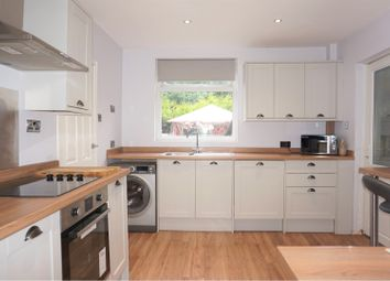Thumbnail 3 bed semi-detached house for sale in Tenth Avenue, Liversedge