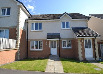Thumbnail 2 bed flat to rent in 43 Holm Farm Road, Culduthel, Inverness, Highland.