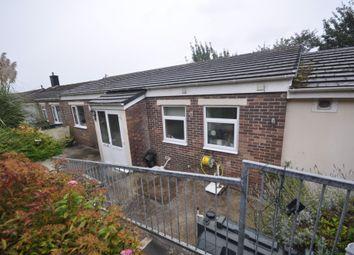 Thumbnail 2 bed semi-detached bungalow for sale in 52 Llanmiloe Estate, Llanmiloe, Carmarthenshire