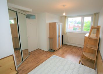 Thumbnail 1 bed property to rent in Surrey Lane, Battersea, London