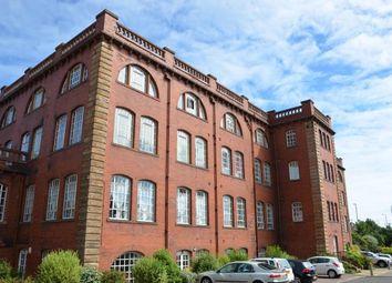 Thumbnail 1 bed flat to rent in Inchview Terrace, Edinburgh