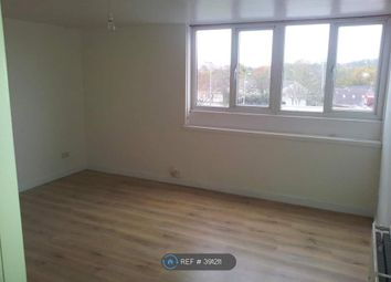 Thumbnail 3 bed flat to rent in Alloway Road, East Kilbride
