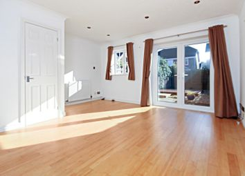Thumbnail 3 bed property to rent in Carse Road, Chichester