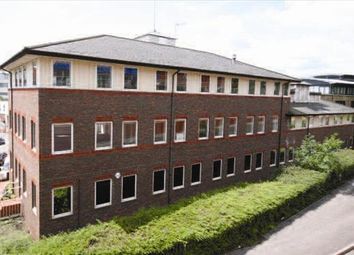 Thumbnail Serviced office to let in Tempus Court, 1 Bellfield Road, High Wycombe
