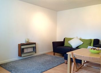 Thumbnail 1 bed property to rent in Heatherfield Court, Wilmslow
