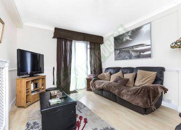 Thumbnail 3 bed flat for sale in Treverton Towers, Treverton Street, Kensington