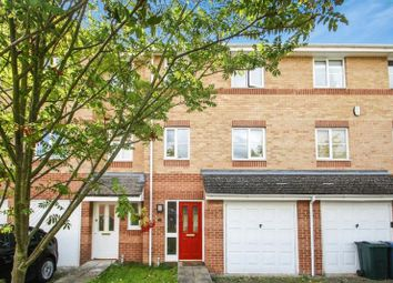 4 bed town house for sale in Princes Gate, High Wycombe HP13