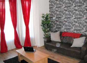 Thumbnail 5 bed terraced house to rent in Nelson Street, Broughton, Salford