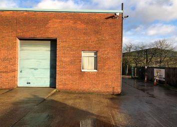 Thumbnail Light industrial to let in Drakes Lane Industrial Estate, Boreham Chelmsford
