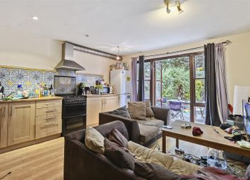 Thumbnail 4 bedroom property for sale in Brondesbury Park, London
