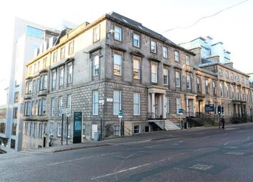 Thumbnail 2 bedroom flat to rent in St. Vincent Street, Glasgow