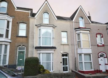6 bed property to rent in Finsbury Terrace, Brynmill, Swansea SA2