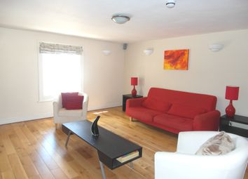 Thumbnail 2 bed flat to rent in 90 Bath Road, Cheltenham