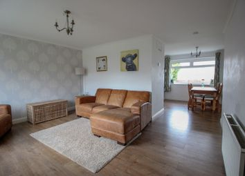 Thumbnail 3 bed end terrace house for sale in Witcombe, Yate