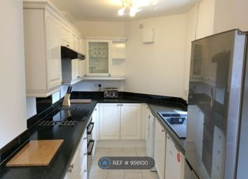 Room to rent in Russell Street, Eccles, Manchester M30