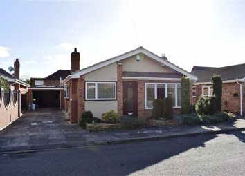Thumbnail 2 bed detached bungalow for sale in 2, Fane Close, The Avenue, Fairfield