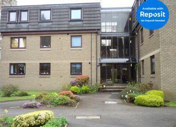 1 bed flat to rent in Belhaven Place, Morningside, Edinburgh EH10