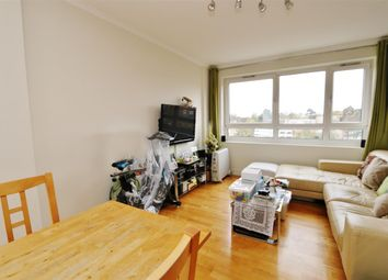 Thumbnail 2 bedroom flat to rent in William Harvey House, Whitlock Drive, London