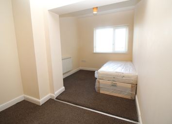 Thumbnail Studio to rent in Sharp House Road, Hunslet, Leeds