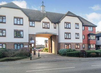 Thumbnail 1 bed property for sale in Main Road, Biggin Hill, Kent