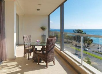 Thumbnail 4 bed apartment for sale in Amathus, Limassol, Cyprus