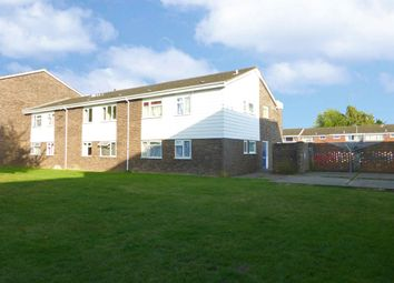 Thumbnail 2 bedroom flat for sale in Daisy Bank, Abingdon