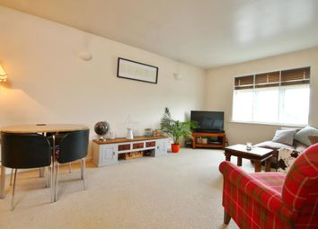 Thumbnail 1 bed flat for sale in White Lodge Court, Lower Sunbury