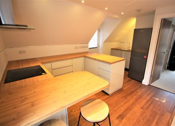 Thumbnail 1 bedroom flat to rent in Princess Mary Close, Guildford