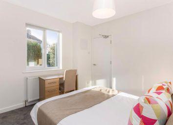 Thumbnail 1 bedroom flat to rent in Marshfield Road, Fishponds, Bristol