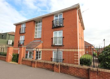 Thumbnail 2 bed flat to rent in Ashley Down Road, Bristol, Bristol, City Of