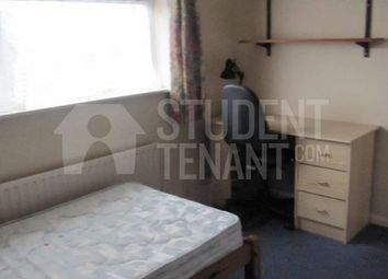 Thumbnail 2 bed shared accommodation to rent in Cossington Road, Canterbury
