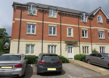 Collingtree Court, Solihull B92. 1 bed flat