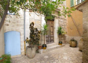 Thumbnail 2 bed apartment for sale in Carros, Provence-Alpes-Cote D'azur, 06510, France