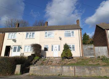 3 bed semi-detached house to rent in Oak Acres, Beeston, Nottingham NG9