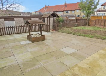 Thumbnail 3 bed terraced house for sale in Farm Close, Keresley, Coventry