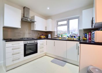 Thumbnail 2 bedroom semi-detached bungalow to rent in Glebe Road, Stanmore, Middlesex