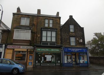 Thumbnail Retail premises for sale in Front Street, Annfield Plain, Stanley