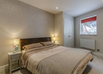 Thumbnail 2 bed flat for sale in Black Friars Lane, Blackfriars, London