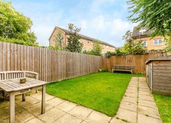 Thumbnail 4 bed property to rent in Marianne Close, Camberwell