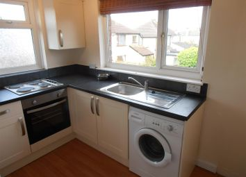 Thumbnail 2 bed flat to rent in Leycester Drive, Lancaster
