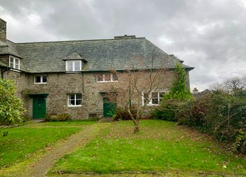 Thumbnail 4 bedroom semi-detached house to rent in Venn Hill, Tavistock
