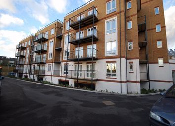 Thumbnail 1 bed flat to rent in Radcliffe House, 3 Worcester Close, London, Anerley